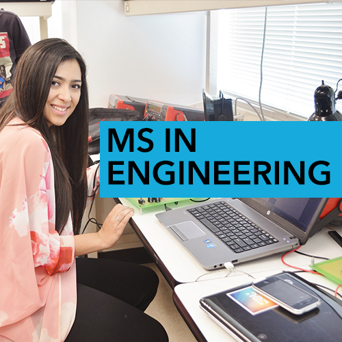 University options for MS in engineering programs with low tuition fees