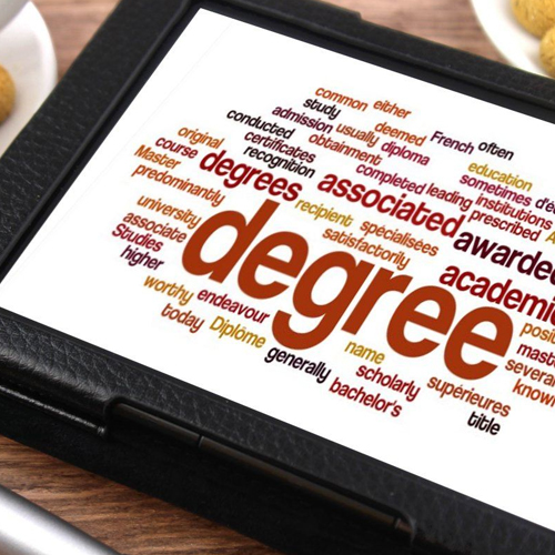 Is PhD After B.Tech/ B.E Possible? Find Out…