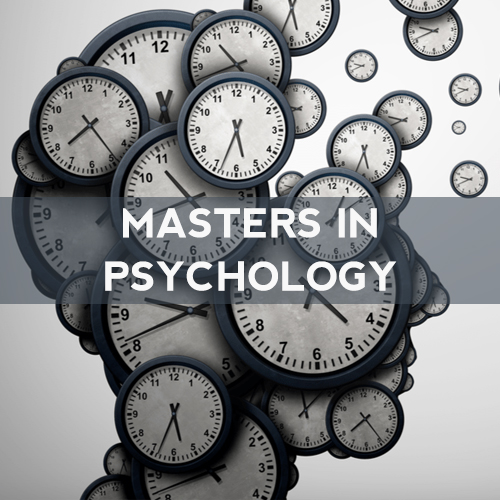 PSYCHOLOGY AND SPECIALIZATIONS: AN OVERVIEW