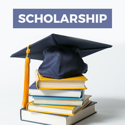 HOW TO GRAB OPPORTUNITIES FOR SCHOLARSHIP/ASSISTANTSHIP PROFESSIONALLY?