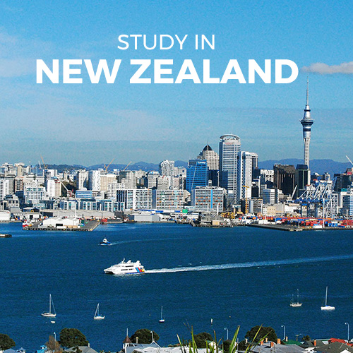 EDUCATION LEVELS IN NEW ZEALAND AND THEIR ENTRY REQUIREMENTS