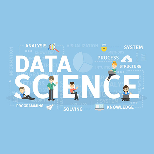 CAREER PROSPECTS AFTER MS IN DATA SCIENCE & BIG DATA
