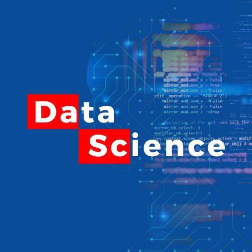 DATA SCIENCE – NEW REVOLUTION IN IT
