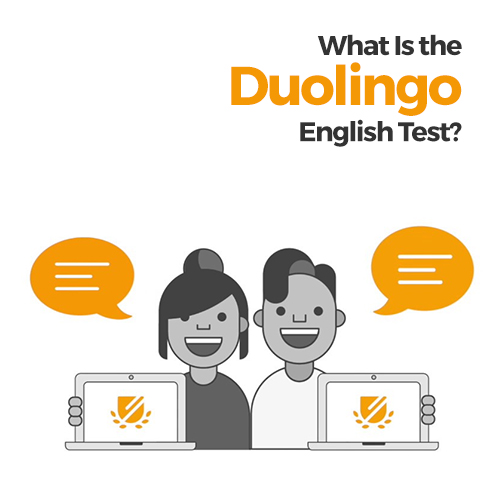 What Is the Duolingo English Test?