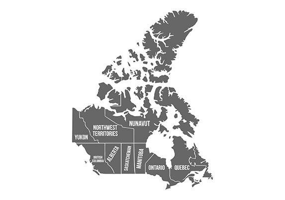 CANADA – Imperial Overseas Education Consultants